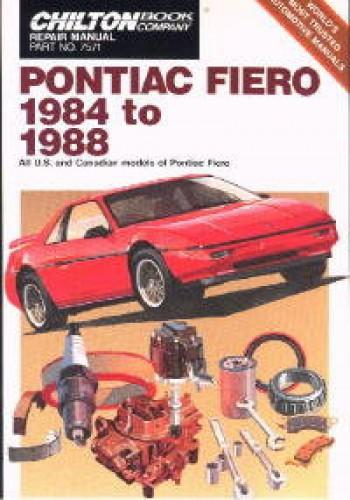 1988 Mr2 Service Manual