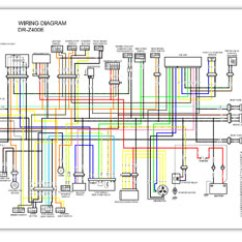Kenworth Wiring Diagrams Aav Vent Installation Diagram Suzuki Dr-z400 Color
