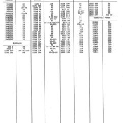 Case 530 Tractor Wiring Diagram 2001 Ford Focus Stereo 580 Ck W14