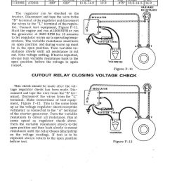 case tractor wiring diagram manual [ 1024 x 1449 Pixel ]