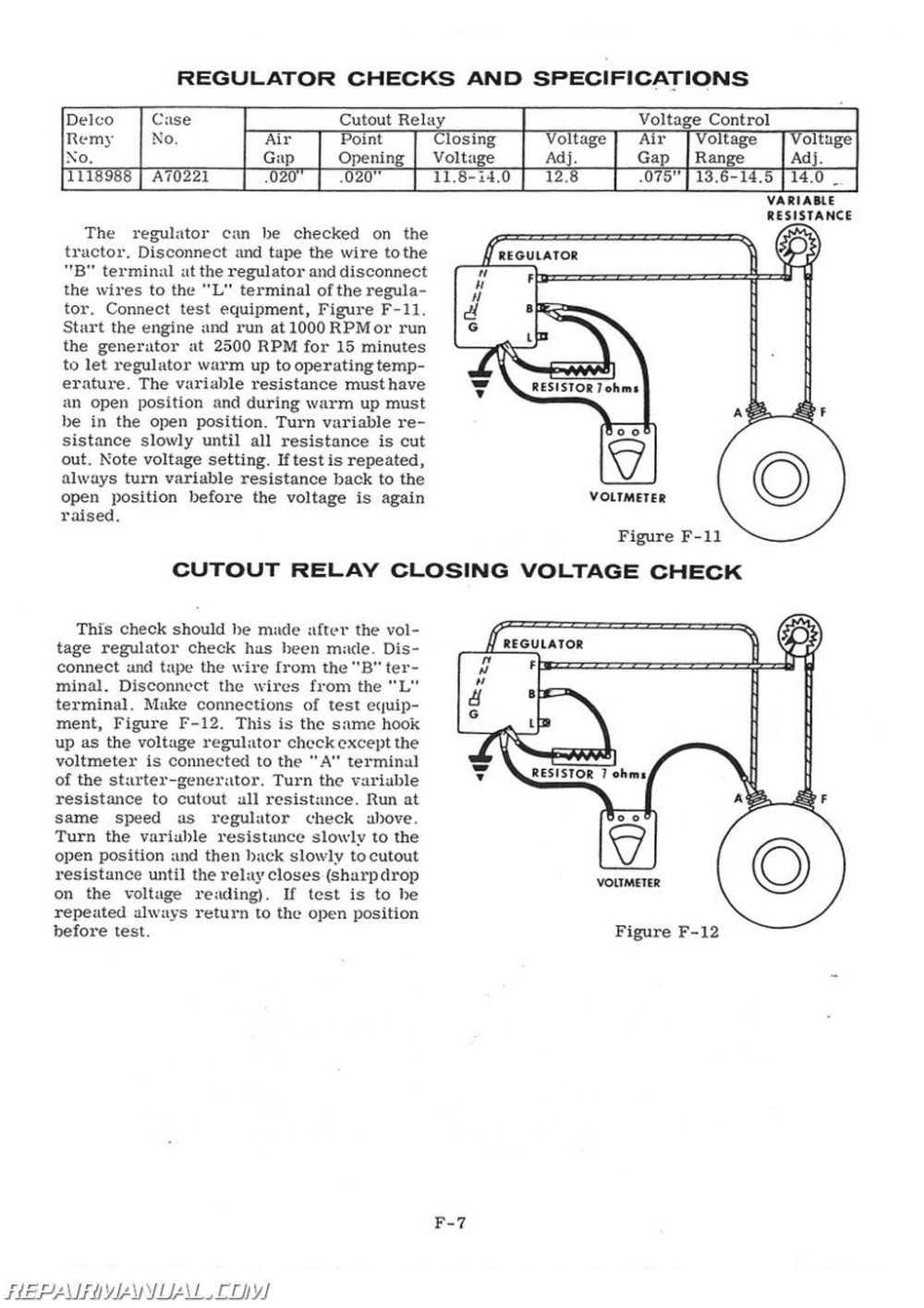 medium resolution of case tractor wiring diagram manual