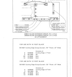 electrical wiring diagram they include a throttle body mpact numbers economical offers comfort workshop manual file radio installation log kaios  [ 1024 x 1551 Pixel ]