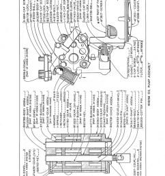 cat d8 wiring diagram [ 1024 x 1563 Pixel ]