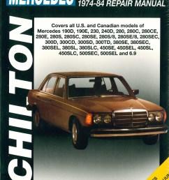 chilton  [ 2291 x 3237 Pixel ]