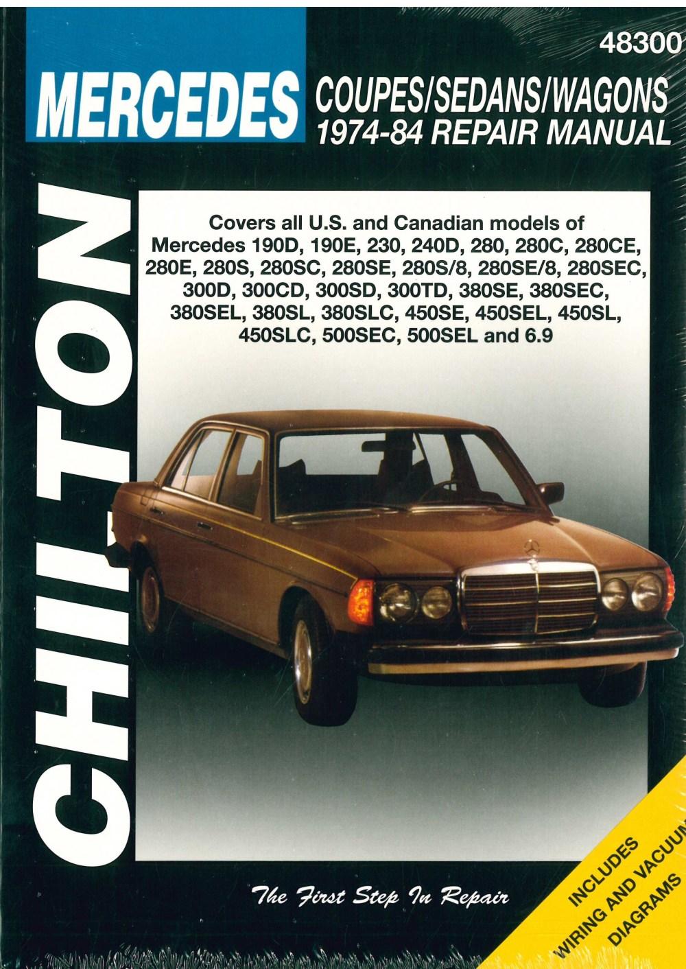 medium resolution of chilton