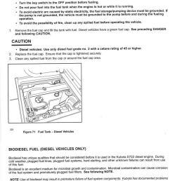 club car carryall 295 intellitach xrt 1550 intellitach diesel vehicle owners manual [ 1024 x 1416 Pixel ]