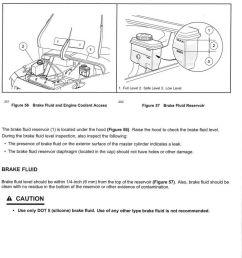 club car carryall 295 intellitach xrt 1550 intellitach diesel vehicle owners manual [ 1024 x 1442 Pixel ]