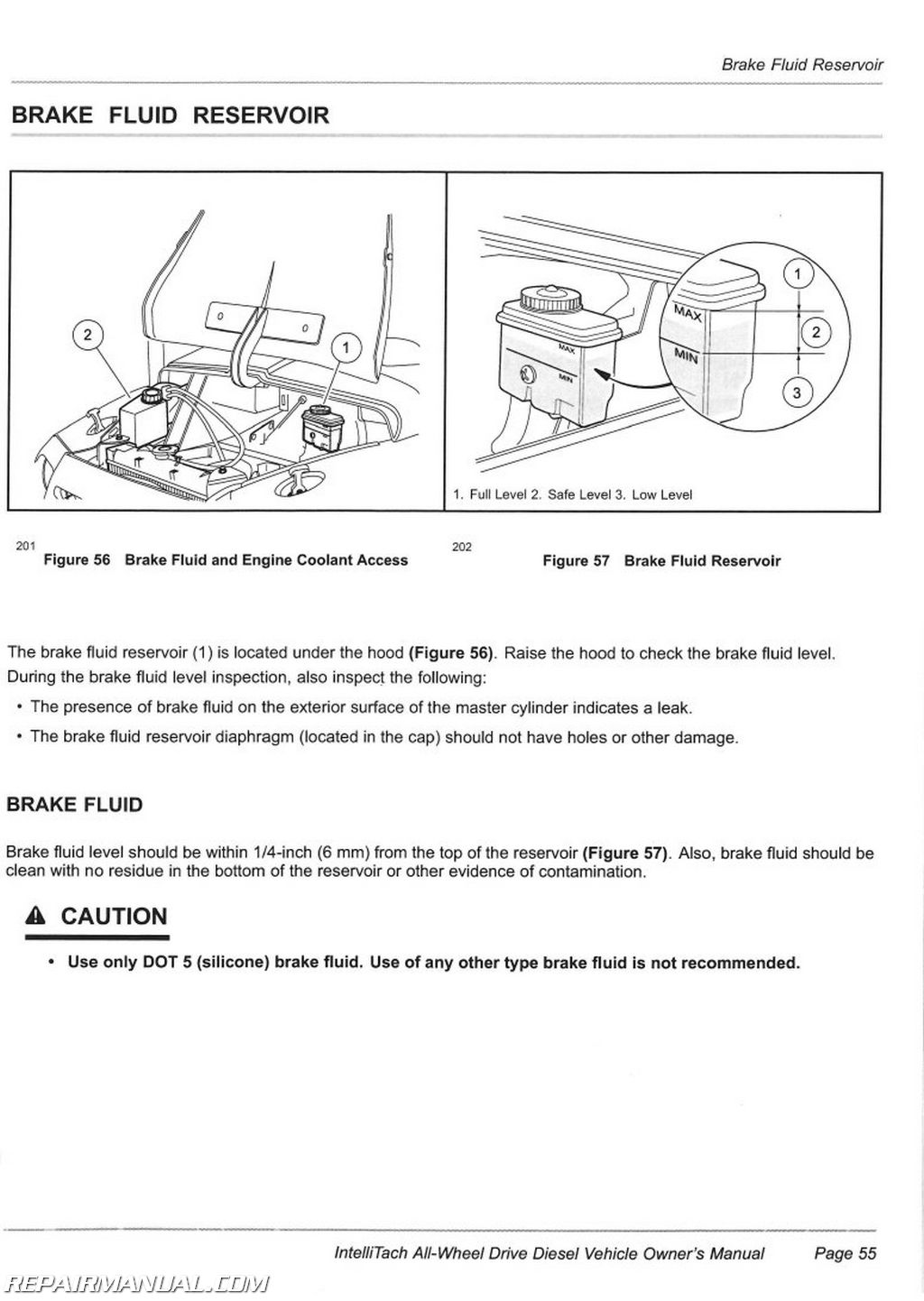 hight resolution of club car carryall 295 intellitach xrt 1550 intellitach diesel vehicle owners manual