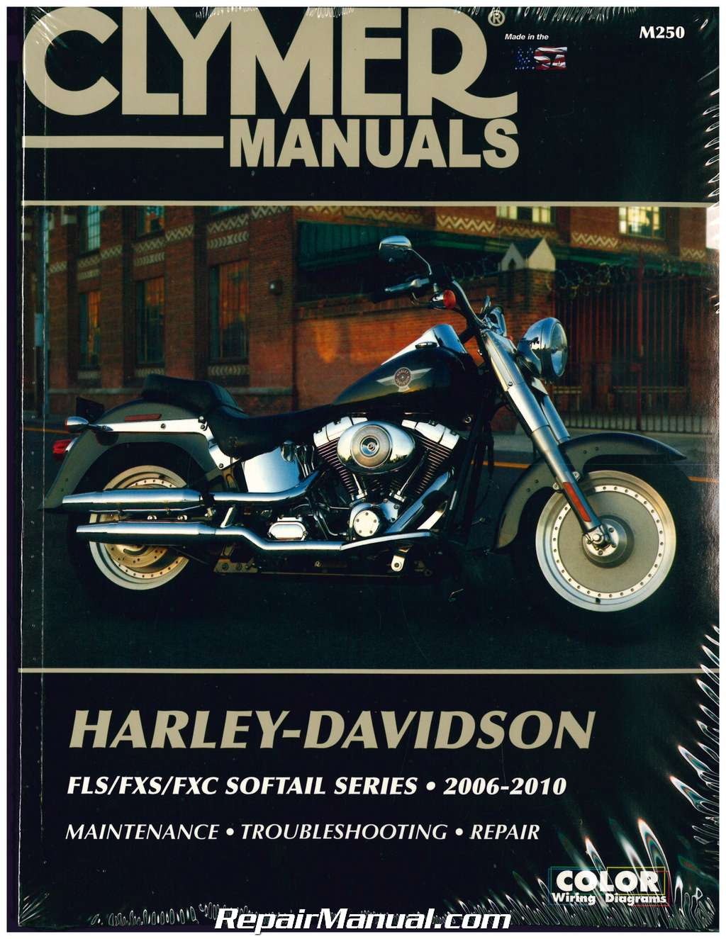 hight resolution of 1991 sportster 1200 wiring diagram