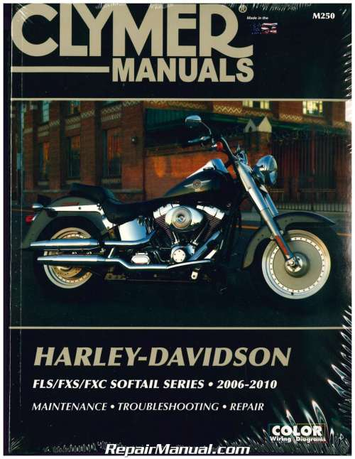 small resolution of 1991 sportster 1200 wiring diagram