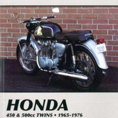 1980 Honda Cb400t Wiring Diagram Mvh X380bt 1978 1987 Cb400 Cm400 Cb450 Cm450 Cbx450 Motorcycle Clymer 450 500cc Twins 1965 1976 Repair Manual