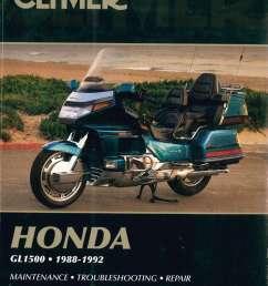 1988 honda goldwing alternator wiring diagram [ 1024 x 1338 Pixel ]