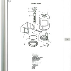 Evinrude 70 Wiring Diagram For Trailers With Electric Brakes Johnson 2 Hp Stroke Outboard Boat Shop