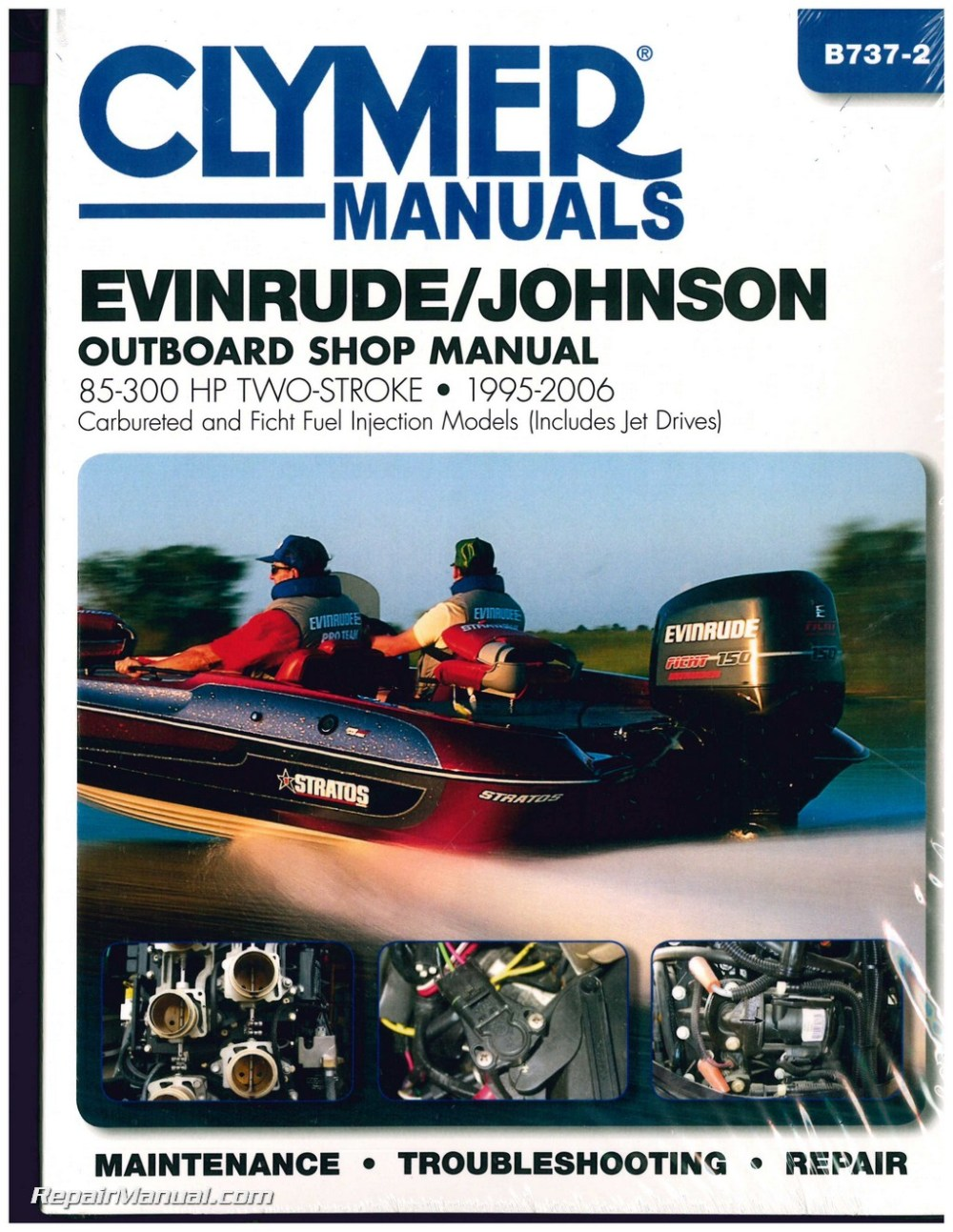 medium resolution of evinrude johnson