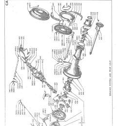 fordson dextum fuel diagram [ 1024 x 1380 Pixel ]