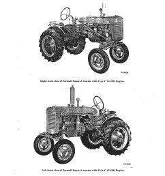 farmall h engine parts diagram wiring library farmall h carburetor diagram farmall h engine parts diagram [ 1024 x 1328 Pixel ]