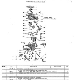 farmall h tractor part diagram wiring diagram third level rh 8 4 16 jacobwinterstein com international farmall m wiring diagram farmall m carburetor parts  [ 1024 x 1319 Pixel ]
