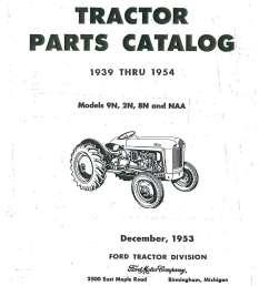 8n ford tractor parts diagram wiring diagram forward 8n ford tractor radiator diagram [ 1024 x 1428 Pixel ]