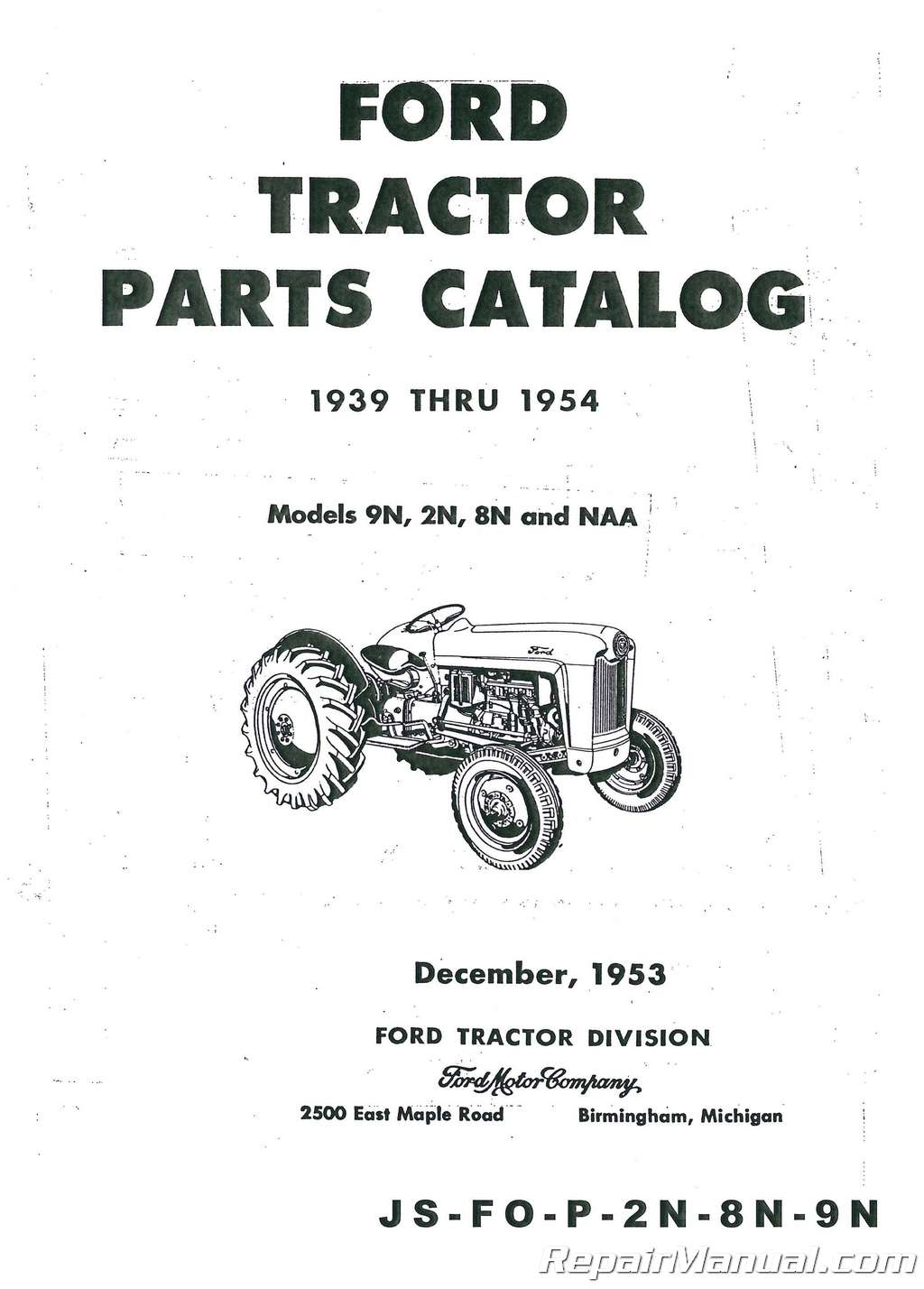 hight resolution of 8n ford tractor parts diagram wiring diagram forward 8n ford tractor radiator diagram