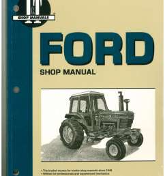 ford 7600 wiring diagram trusted wiring diagramford 7600 wiring diagram wiring library ford 2810 wiring diagram [ 1024 x 1325 Pixel ]