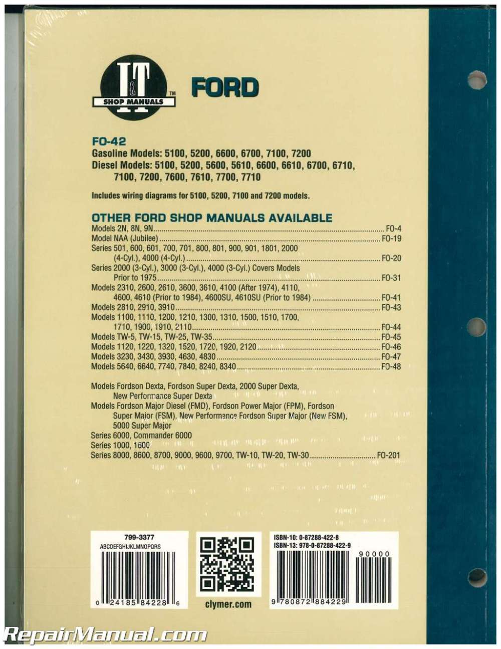 medium resolution of 7600 ford tractor electrical wiring diagram wiring library 7600 ford tractor electrical wiring diagram