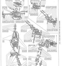 ford 5000 tractor parts manual imageresizertool com [ 1024 x 1340 Pixel ]