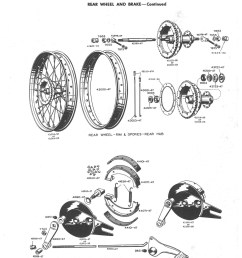 harley engine parts diagram [ 1024 x 1325 Pixel ]