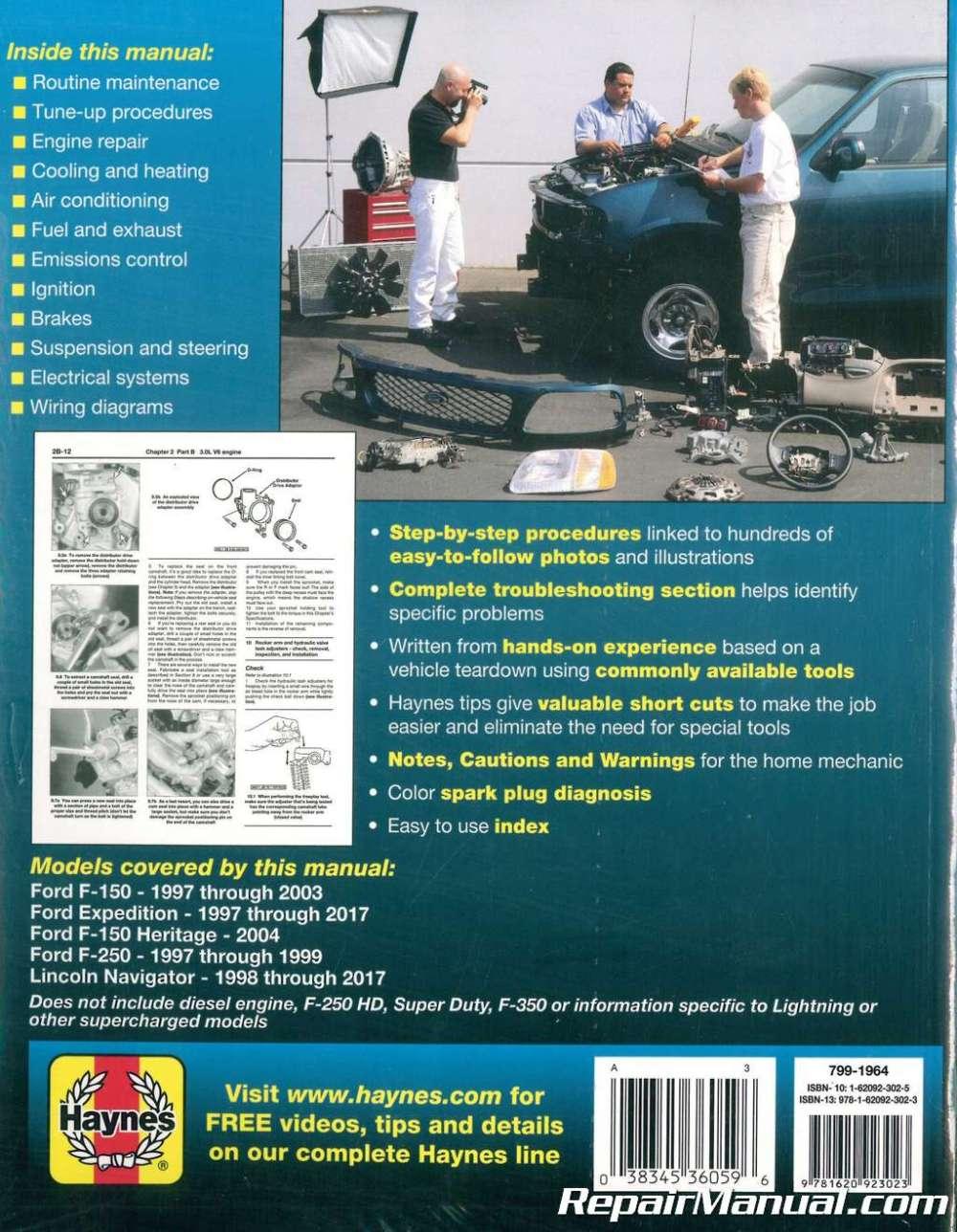 medium resolution of ac wiring diagram 2003 ford super duty