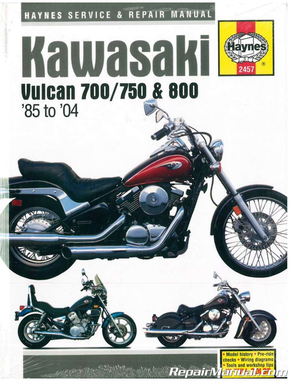 medium resolution of kawasaki klr650 a9 1995 motorcycle electrical wiring diagram all