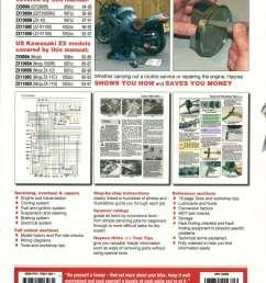 engine diagram 1985 ninja 900 [ 1024 x 1324 Pixel ]