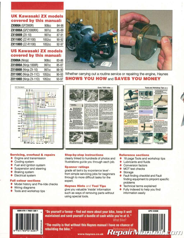 hight resolution of engine diagram 1985 ninja 900