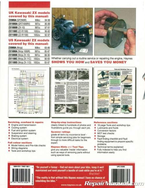 small resolution of engine diagram 1985 ninja 900