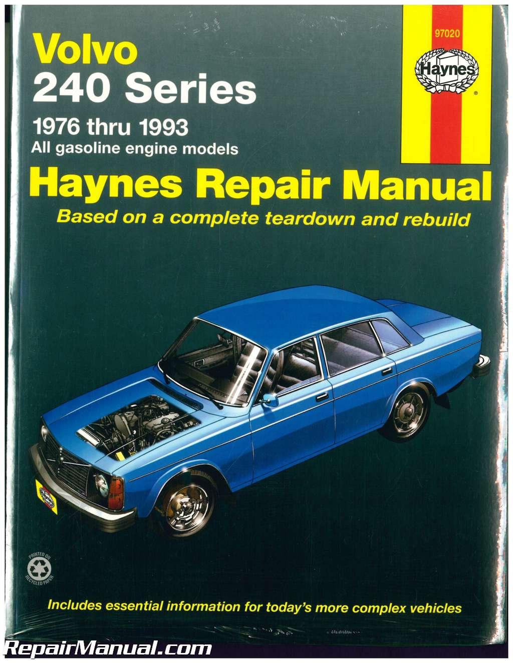 1993 volvo 240 wiring diagrams 2000 jeep grand cherokee ignition diagram fuse box panel
