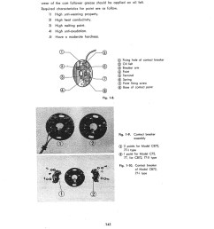 honda 1961 1968 c72 c77 cs72 cs77 cb72 cb77 250cc motorcycle service [ 1024 x 1448 Pixel ]