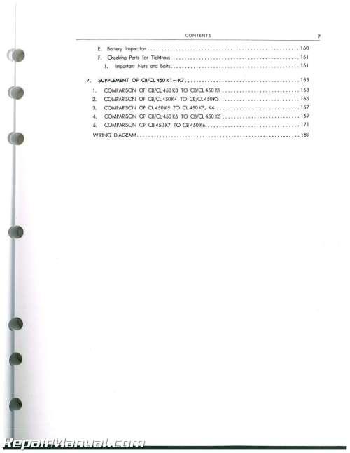 small resolution of honda cb450 wiring diagram wiring diagram 1974 honda cb450 wiring diagram