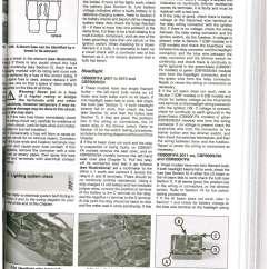 07 Gsxr 600 Wiring Diagram Billroth 1 Honda Hornet Service Manual Pdf - Wroc?awski Informator Internetowy Wroc?aw, Wroclaw ...