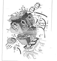 honda cl72 wiring diagram wiring library rh 43 codingcommunity de honda cl72 wiring diagram honda ca175 [ 1024 x 1448 Pixel ]
