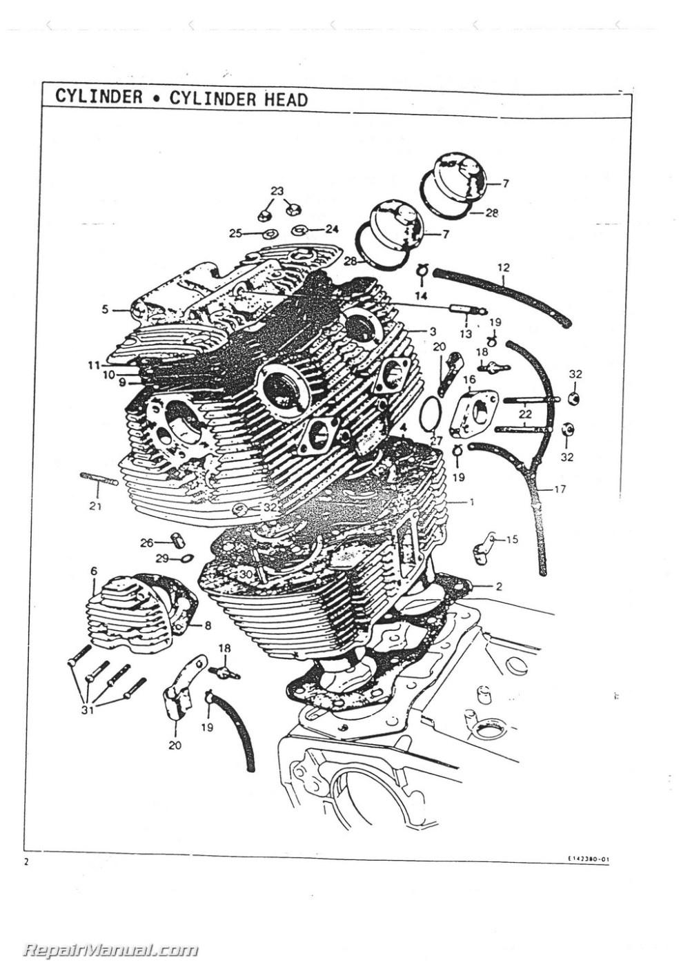 medium resolution of honda cl72 wiring diagram wiring library rh 43 codingcommunity de honda cl72 wiring diagram honda ca175