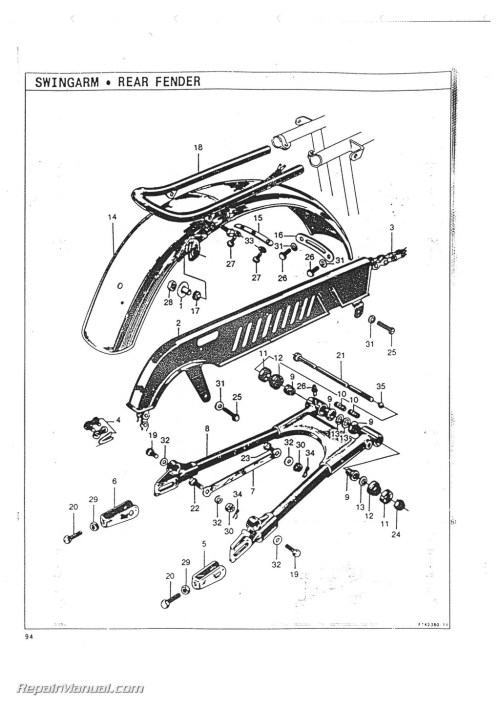 small resolution of honda cl72 scrambler 250 parts manual honda accord wiring harness diagram honda cl72 wiring diagram