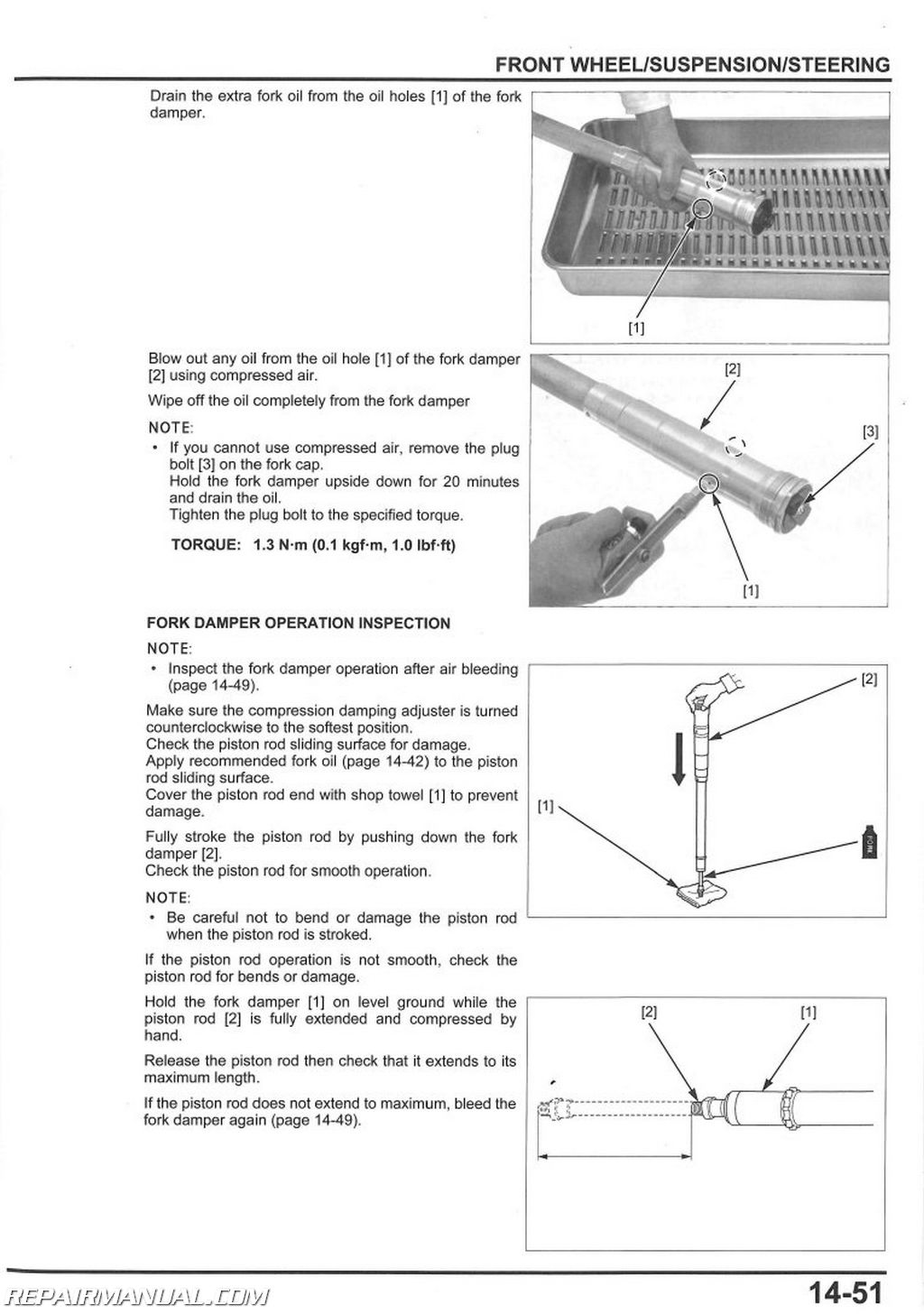 stihl ms 270 parts diagram 4 wire trailer lights way flat connector free engine image husqvarna carburetor throttle linkage