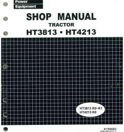 honda mower transmission diagram [ 1024 x 1325 Pixel ]