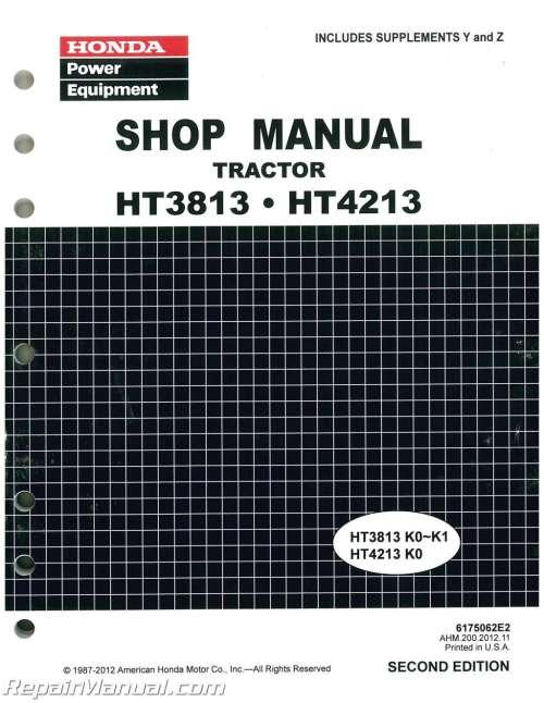 small resolution of honda mower transmission diagram