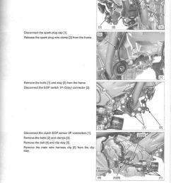 2015 honda cr v engine wiring diagram [ 1024 x 1497 Pixel ]