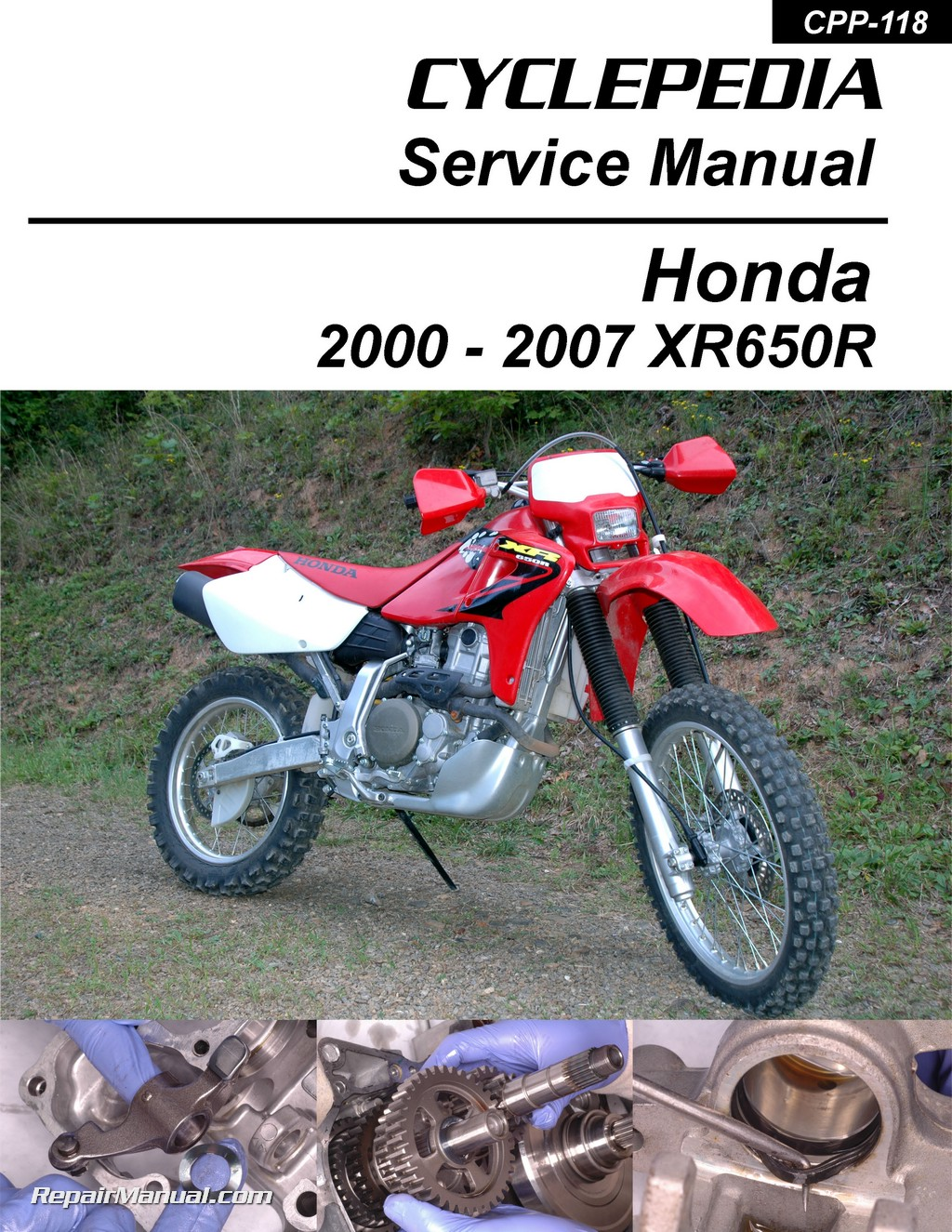 Honda Xr650r Wiring Diagram On Xr650r Tusk Wiring Diagram
