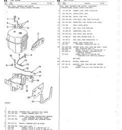 farmall 504 tractor wiring diagram [ 1024 x 1326 Pixel ]
