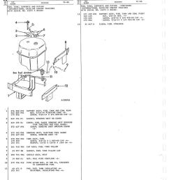 504 farmall gas wiring diagram farmall 504 water pump farmall 350 farmall 706 [ 1024 x 1326 Pixel ]