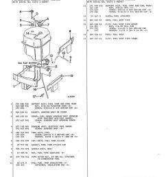 504 farmall ga wiring diagram [ 1024 x 1359 Pixel ]