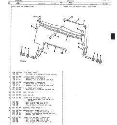 cub lo boy wiring diagram on cub cadet wiring diagram cub lo boy tractor  [ 1024 x 1383 Pixel ]