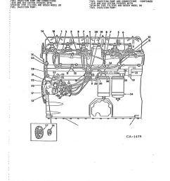 dt466e engine diagram wiring diagram datainternational dt466e engine diagram wiring diagram tutorial dt466 engine diagram dt466e [ 1024 x 1449 Pixel ]