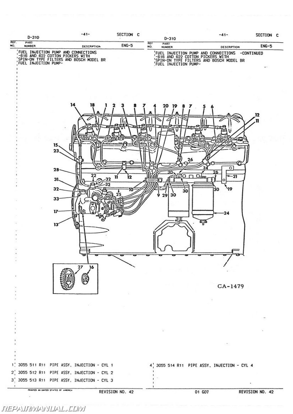 hight resolution of dt466e engine diagram wiring diagram datainternational dt466e engine diagram wiring diagram tutorial dt466 engine diagram dt466e